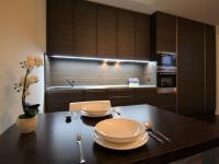 Pronájem bytu 1+kk v osobním vlastnictví 32 m², Praha 9 - Hloubětín