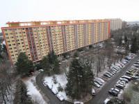 Pronájem bytu 3+1 v osobním vlastnictví 65 m², Praha 8 - Kobylisy