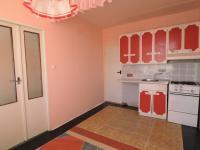 Prodej bytu 3+1 v osobním vlastnictví 69 m², Praha 4 - Krč