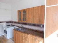 Kuchyň 2 - Prodej bytu 2+1 v družstevním vlastnictví 59 m², Most