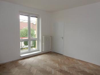 Pokoj 1 - Prodej bytu 2+1 v družstevním vlastnictví 59 m², Most