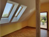 Prodej domu v osobním vlastnictví, 173 m2, Bořanovice