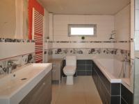 Prodej domu v osobním vlastnictví 97 m², Holubice