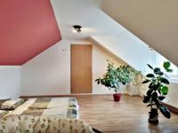 Prodej domu v osobním vlastnictví 154 m², Neratovice