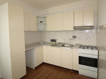Pronájem bytu 2+kk v osobním vlastnictví 63 m², Praha 9 - Prosek