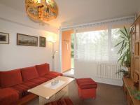 Prodej bytu 2+1 v osobním vlastnictví 59 m², Sázava