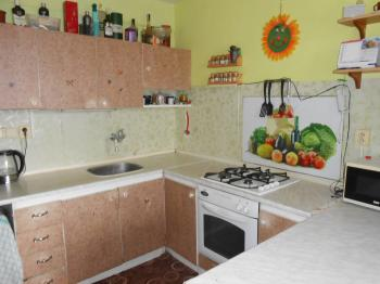 Prodej bytu 2+kk v družstevním vlastnictví 52 m², Neratovice