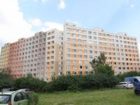 Pronájem bytu 3+1 v osobním vlastnictví 83 m², Praha 5 - Stodůlky