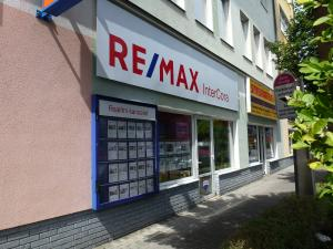 RE/MAX InterCora