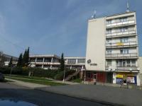 Prodej komerčního objektu 7174 m², Domažlice