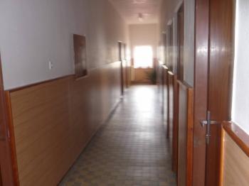 Pronájem komerčního objektu 25 m², Klatovy