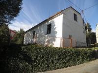 Prodej domu v osobním vlastnictví 80 m², Břasy
