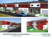 Prodej domu v osobním vlastnictví 137 m², Příchovice