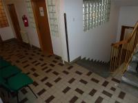 schodiště (Pronájem komerčního objektu 20 m², Klatovy)