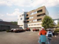 Prodej bytu 1+kk v osobním vlastnictví 43 m², Železná Ruda