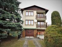 Prodej domu v osobním vlastnictví 130 m², Plzeň