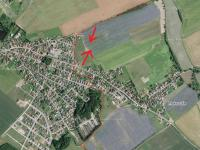 Prodej pozemku 5196 m², Mokrouše