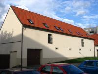 Pronájem komerčního objektu 300 m², Plzeň