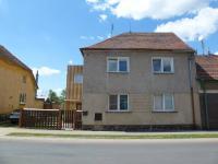 Prodej domu v osobním vlastnictví 360 m², Příchovice