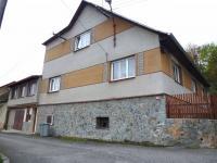 Prodej domu v osobním vlastnictví 400 m², Zbiroh