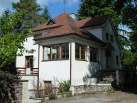 Prodej domu v osobním vlastnictví 465 m², Hrádek