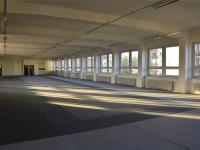 2np - Pronájem skladovacích prostor 100 m², Klatovy