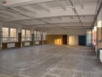 1np - Pronájem skladovacích prostor 100 m², Klatovy