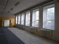 Přízemí - Pronájem skladovacích prostor 100 m², Klatovy