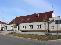 Prodej penzionu 700 m², Blatnice