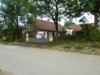 Prodej zemědělského objektu, 1223 m2, Sedliště