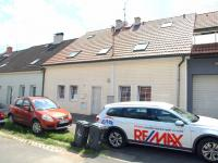 Prodej domu v osobním vlastnictví 142 m², Plzeň