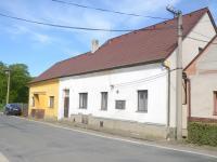 Prodej domu v osobním vlastnictví 200 m², Srbice