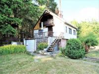 Prodej chaty / chalupy 40 m², Kralovice