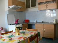 Pronájem bytu 1+1 v osobním vlastnictví 50 m², Plzeň