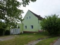 Prodej chaty / chalupy 90 m², Přehýšov
