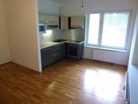 Prodej bytu 2+kk v osobním vlastnictví 49 m², Plzeň
