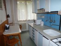 Pronájem bytu 2+1 v osobním vlastnictví 50 m², Klatovy