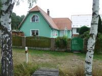 Prodej domu v osobním vlastnictví 108 m², Zemětice
