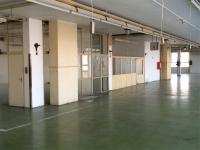 Pronájem skladovacích prostor 100 m², Klatovy
