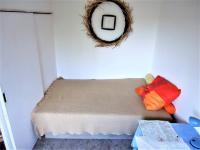 Prodej chaty / chalupy 62 m², Líšťany