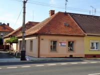 Prodej domu v osobním vlastnictví 95 m², Přeštice