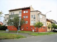 Pronájem bytu 4+kk v osobním vlastnictví 222 m², Plzeň