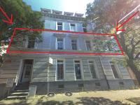 Pronájem kancelářských prostor 121 m², Plzeň