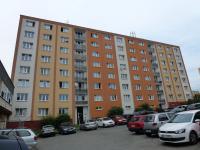 Prodej bytu 2+1 v osobním vlastnictví 56 m², Plzeň