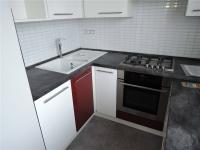 Pronájem bytu 3+kk v osobním vlastnictví 70 m², Plzeň