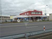 Pronájem obchodních prostor 70 m², Klatovy