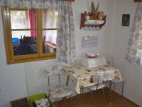Prodej chaty / chalupy, Šťáhlavy