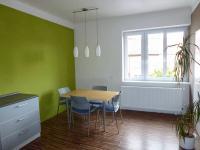 Pronájem bytu 2+1 v osobním vlastnictví 80 m², Plzeň