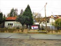 Prodej domu v osobním vlastnictví 80 m², Plzeň