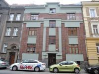 Pronájem bytu 2+1 v osobním vlastnictví 75 m², Plzeň